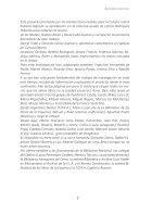 CULTURA OBRERA EN EL INTERIOR DEL URUGUAY Pascual Muñoz, Montevideo Lupita ed. 2015 - Page 3