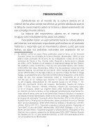 CULTURA OBRERA EN EL INTERIOR DEL URUGUAY Pascual Muñoz, Montevideo Lupita ed. 2015 - Page 4