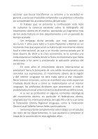 CULTURA OBRERA EN EL INTERIOR DEL URUGUAY Pascual Muñoz, Montevideo Lupita ed. 2015 - Page 5