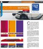 Industria del Vestido - Page 4