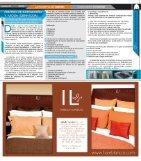 Industria del Vestido - Page 7