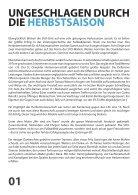 Magazin Rückblick 2015 - Page 2