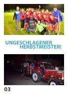 Magazin Rückblick 2015 - Page 4