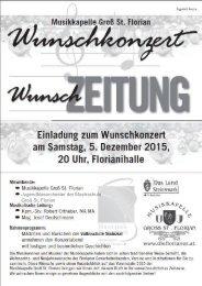 Wunschzeitung_gesamt