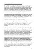 The FTAAP Opportunity A Report to ABAC - Page 3