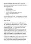 The FTAAP Opportunity A Report to ABAC - Page 5