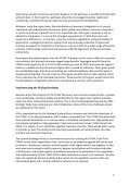 The FTAAP Opportunity A Report to ABAC - Page 6