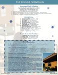 uarte City News - Page 7