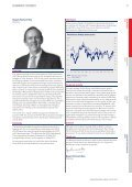 14investment professionals - Henderson Global Investors - Page 5