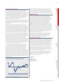 14investment professionals - Henderson Global Investors - Page 7