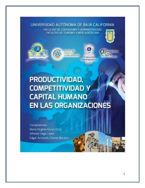 Libro Iv Congreso Internacional 2014