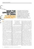 Communities - Page 6