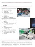 Dynamically on the Move - Page 2