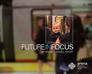 FUTUREINFOCUS