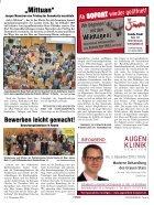 RE KW 49 - Seite 5