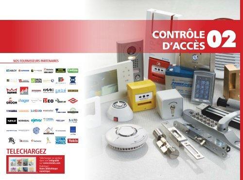 DORMA ED100 Slimline Automatic Electric pour porte opérateur un Proche Ouvre-boîtes