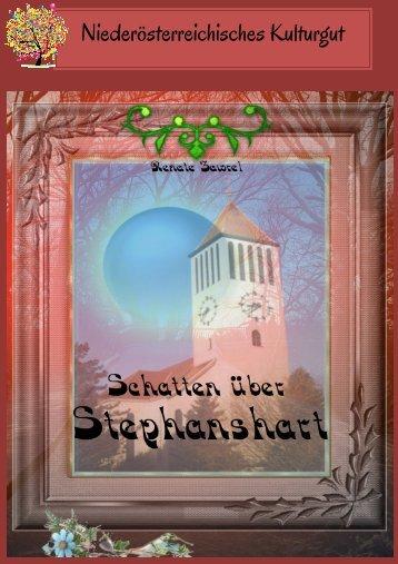 Schatten über Stephanshart