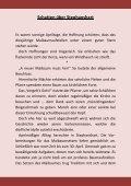 Schatten über Stephanshart - Seite 4