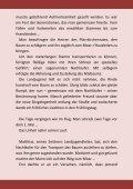 Schatten über Stephanshart - Seite 5