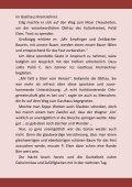 Schatten über Stephanshart - Seite 7