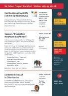 Seminarprogramm Neudruck - Page 7