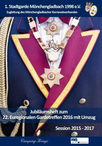 HeftStadtgarde2015_16_final_klein