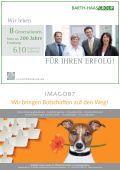 hallertau magazin 2015 / 2  - Page 2