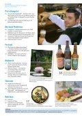 hallertau magazin 2015-2  - Page 3