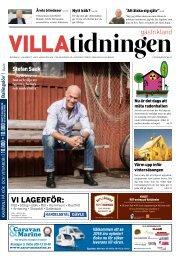 Gästrikland # 2015