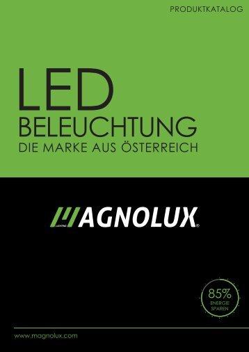 magnolux-catalogue-deu