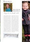 pferdetrendsMagazin No. 04 - Okt/Nov 2016 - Page 3