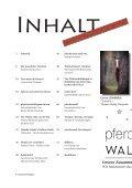 pferdetrendsMagazin No. 04 - Okt/Nov 2016 - Page 4