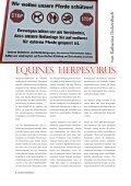 pferdetrendsMagazin No. 04 - Okt/Nov 2016 - Page 6