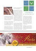 pferdetrendsMagazin No. 04 - Okt/Nov 2015  - Page 7