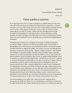 Revista-cuento - Page 2