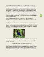 Revista-cuento - Page 3