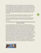 Revista-cuento - Page 4