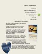 Revista-cuento - Page 5