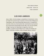 Revista-cuento - Page 7