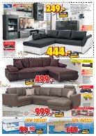 Mega-Spar: Möbel noch vor dem Fest! - Page 3