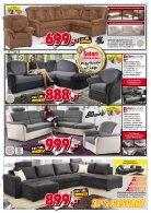 Mega-Spar: Möbel noch vor dem Fest! - Page 5