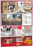 Mega-Spar: Möbel noch vor dem Fest! - Page 6
