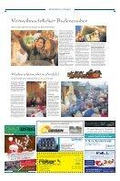 Weihnachtlicher Lichterglanz Bitburg 2014 - Seite 2