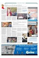 Weihnachtlicher Lichterglanz Bitburg 2014 - Seite 3