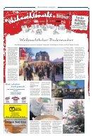 Weihnachtlicher Lichterglanz Bitburg 2014 - Seite 5