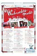 Weihnachtlicher Lichterglanz Bitburg 2014 - Seite 6