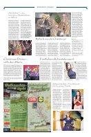 Weihnachtlicher Lichterglanz Bitburg 2014 - Seite 7