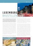 Grenzenlos leben 2015 - Seite 7