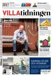 Laholm #7 2015