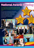 PS Times Newsletter Special - Page 2